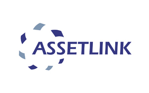 AssetLink: Brand Development