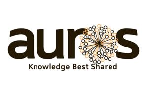 Auros: Brand Development