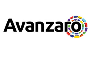Avanzaro: Brand Development