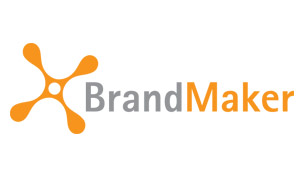 BrandMaker: Content Marketing and Presentation Design