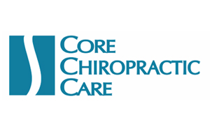 Core Chiropractic Care Center: brochure