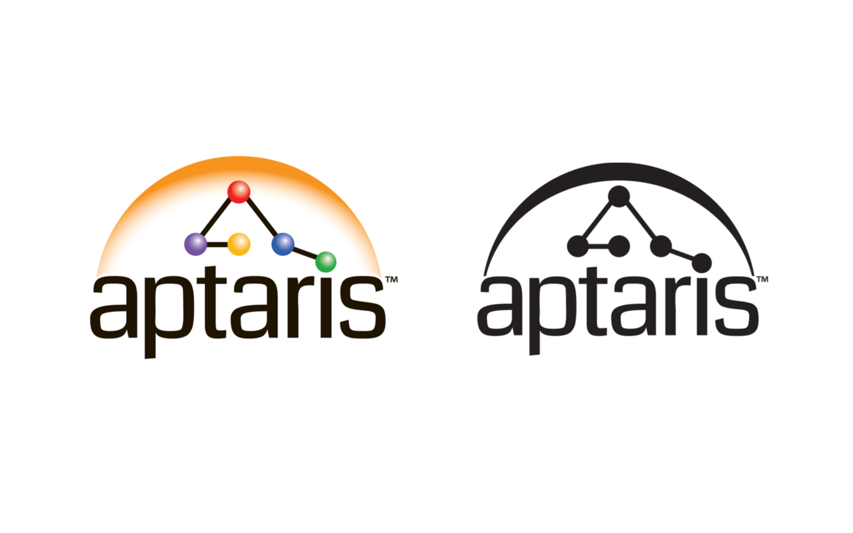 <p>New identity, name, brand strategy development</p>