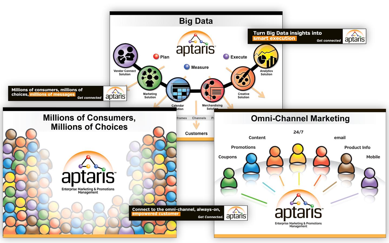 <p>Sponsorship digital advertising, blogs</p>