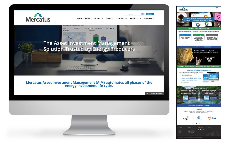 <p>Website Design</p>