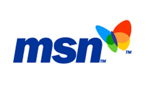 MSN: Brand Development