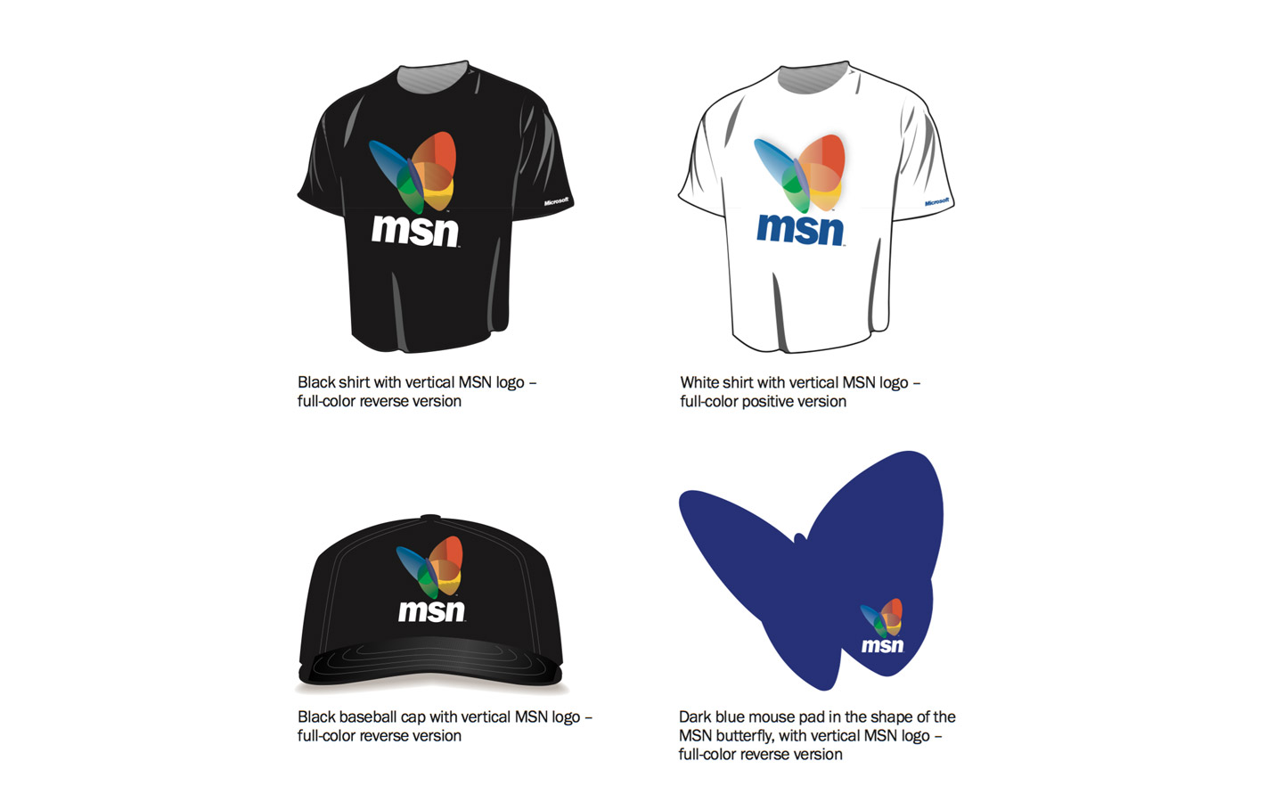 <p>Promotional Items</p>