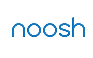 Noosh: Content Marketing and Brand Look Development