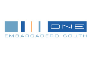 One Embarcadero South (OES)