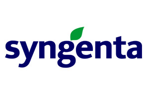 Syngenta: Brand Guidelines and Style Guide Prototype