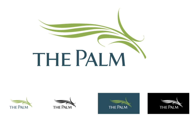 <p>Logo Design</p>