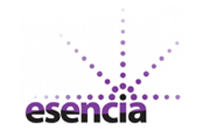 Esencia: Brand Development